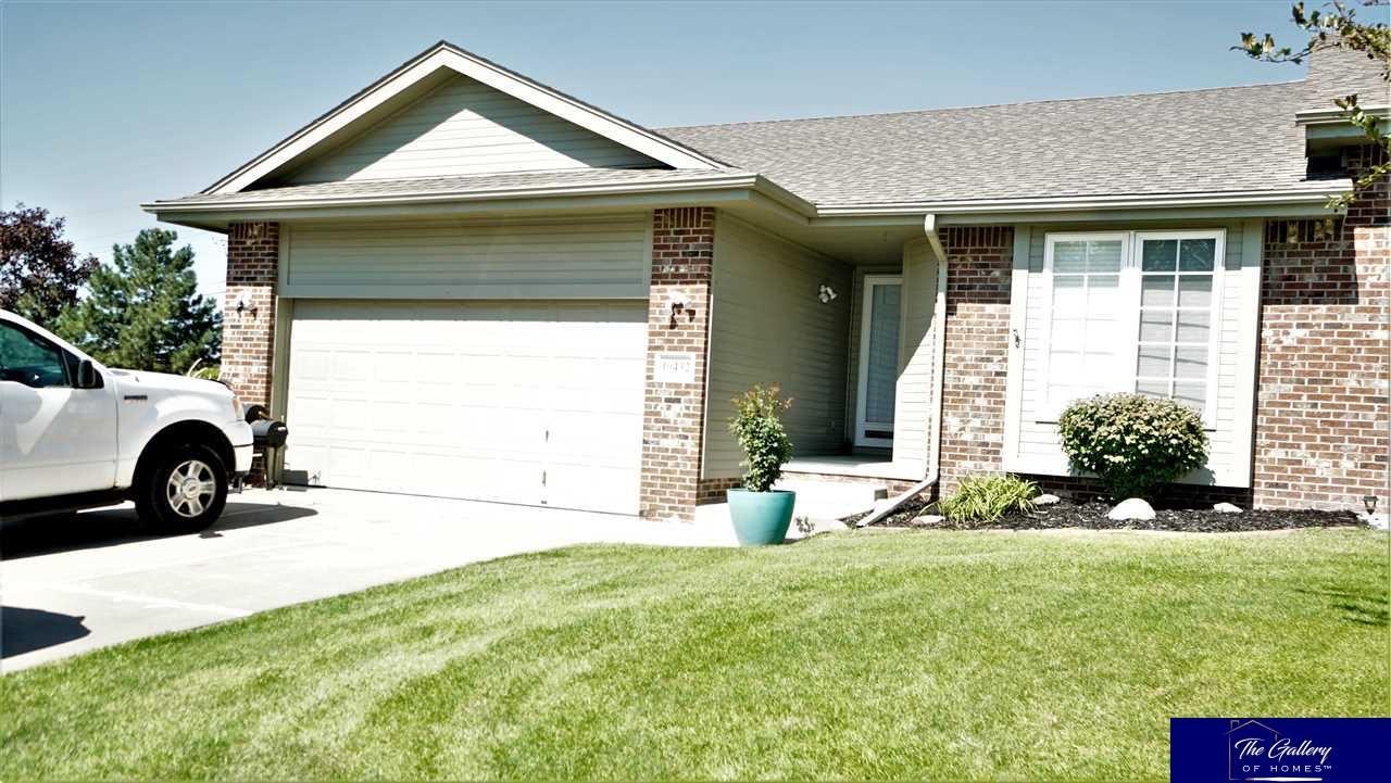 16432 Audrey Street, Omaha, NE 68136 - MLS#: 22121478