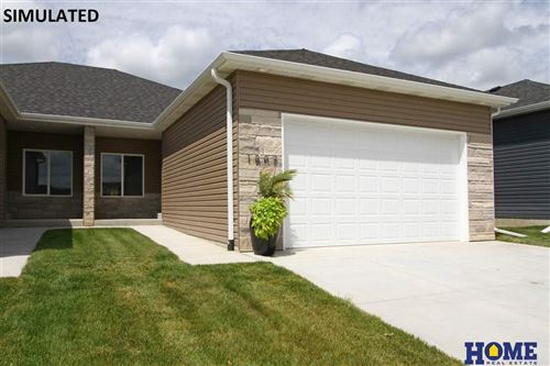 Photo of 1731 NW 52nd Street, Lincoln, NE 68528 (MLS # 22021479)