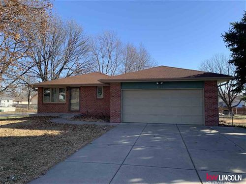 Photo of 2100 SW 18th Street, Lincoln, NE 68522 (MLS # 22028493)