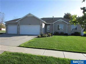 Photo of 7800 S 28 Street, Lincoln, NE 68516 (MLS # 21924516)