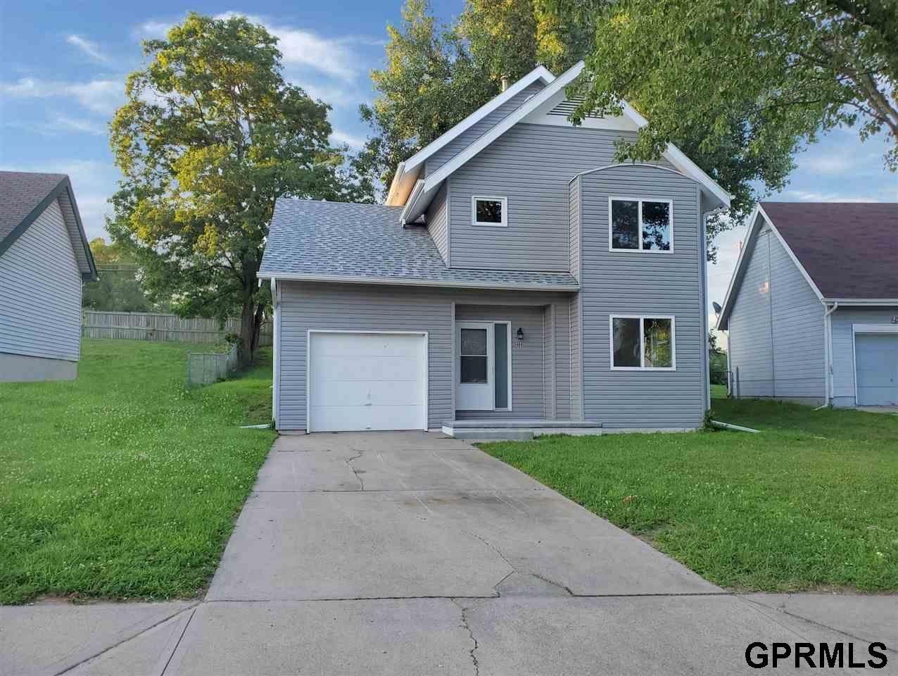 3464 Fowler Circle, Omaha, NE 68111 - MLS#: 22115518