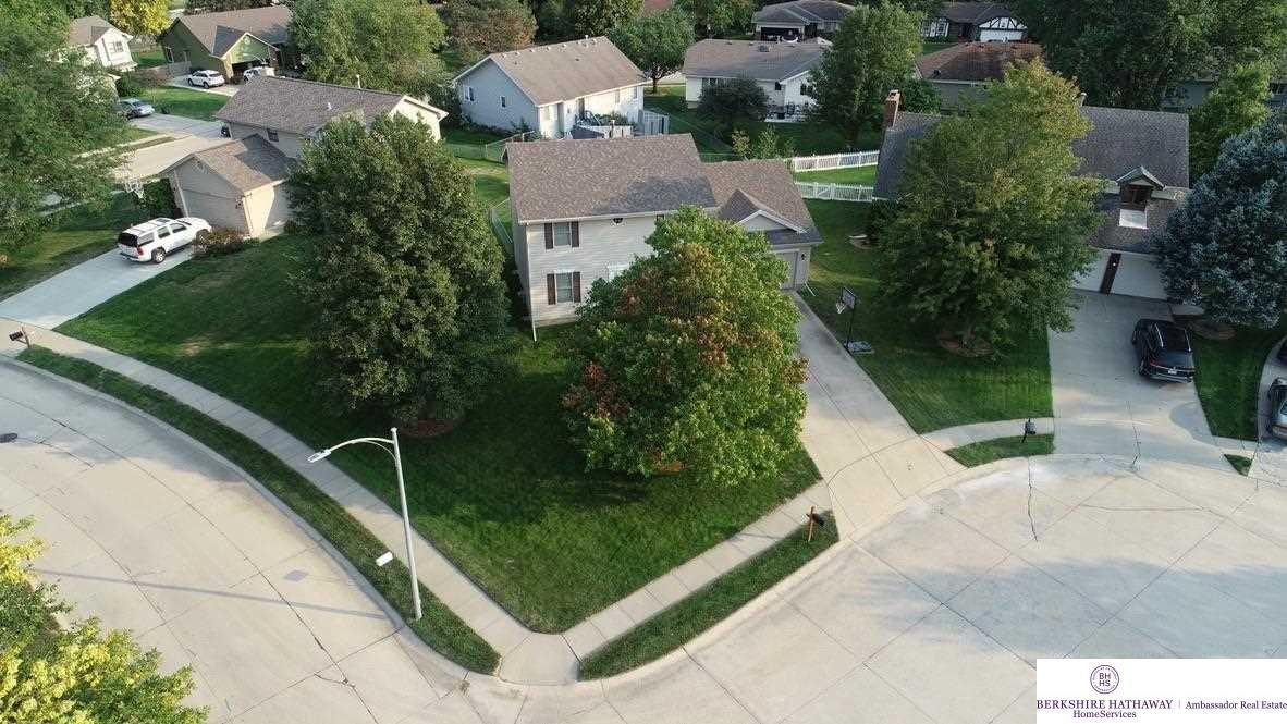 1532 S 169 Avenue, Omaha, NE 68130 - MLS#: 22121523