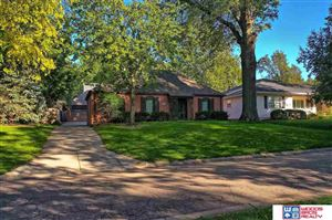 Photo of 3422 Woodsshire Parkway, Lincoln, NE 68502 (MLS # 21924531)