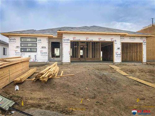 Photo of 6363 Verano Drive, Lincoln, NE 68523 (MLS # 22109533)
