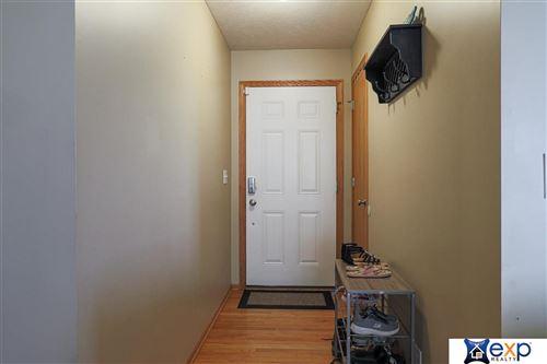 Photo of 4630 W Whisperwood Street, Lincoln, NE 68528 (MLS # 22117534)