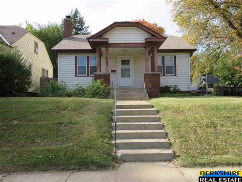 Photo of 2722 N 49 Avenue, Omaha, NE 68104 (MLS # 22125545)