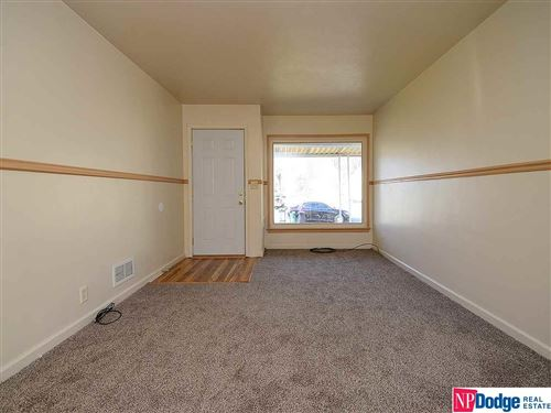 Photo of 3909 N 43 Street, Omaha, NE 68111 (MLS # 21928547)
