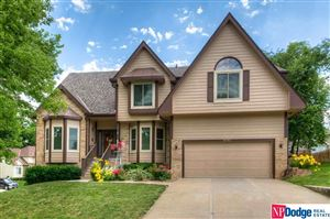 Photo of 3103 Rahn Boulevard, Bellevue, NE 68123 (MLS # 21913551)