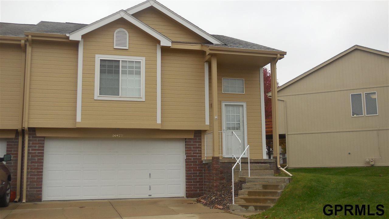 14475 Tibbles Street, Omaha, NE 68116 - #: 22109558