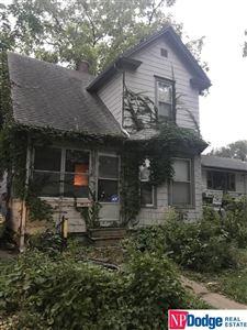 Photo of 4913 Gretchen Avenue, Omaha, NE 68104 (MLS # 21924561)