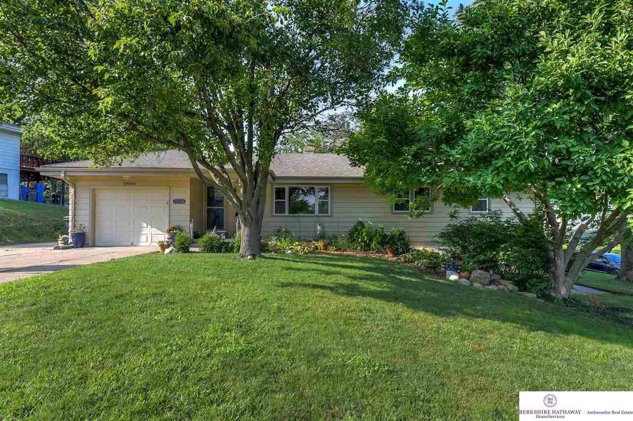 20550 Flavin Street, Omaha, NE 68022 - MLS#: 22117561