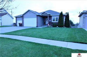 Featured picture for the property 21915565