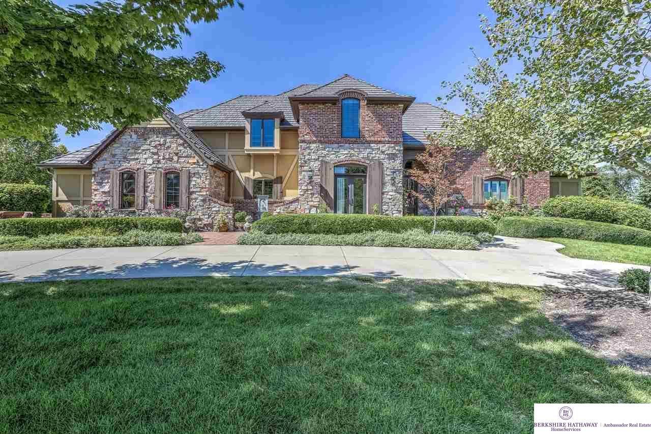 17429 Valley Drive, Omaha, NE 68130 - MLS#: 22121569