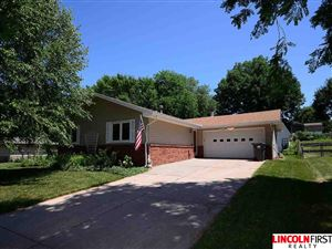 Featured picture for the property 21915581