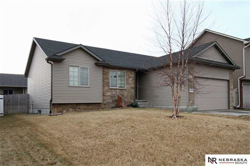 Photo of 1231 Hawkfly Road, Lincoln, NE 68521 (MLS # 22003596)