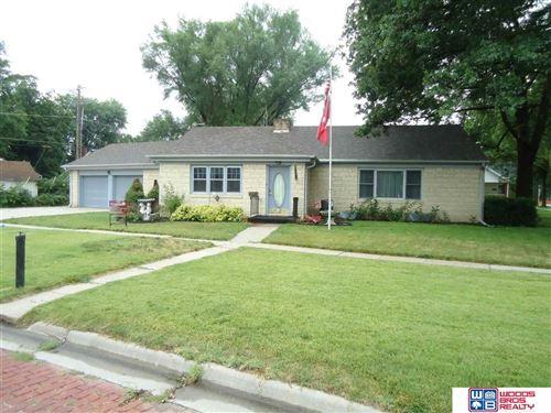 Photo of 612 Roberts Street, Seward, NE 68434 (MLS # 22017596)