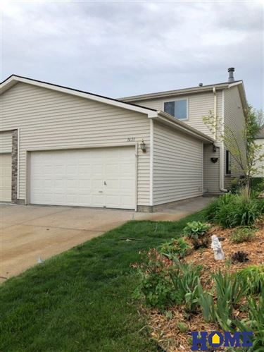 Photo of 1621 Old Glory Road, Lincoln, NE 68521 (MLS # 22011604)