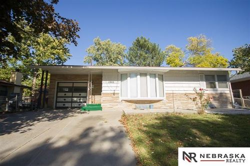 Photo of 1840 Brower Road, Lincoln, NE 68502 (MLS # 22125623)