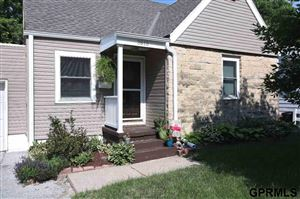 Photo of 3810 N 65 Avenue, Omaha, NE 68104 (MLS # 21812651)