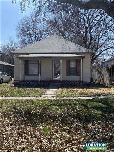 Photo of 6733 Platte Avenue, Lincoln, NE 68507 (MLS # 22006653)