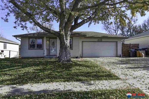 Photo of 2820 NW 7th Street, Lincoln, NE 68521 (MLS # 22027674)