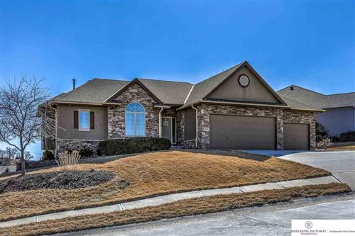 Photo of 1065 Granite Way, Ashland, NE 68003 (MLS # 22004679)