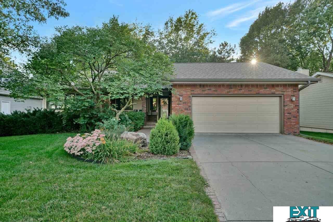 5937 Woodstock Avenue, Lincoln, NE 68512 - MLS#: 22122682