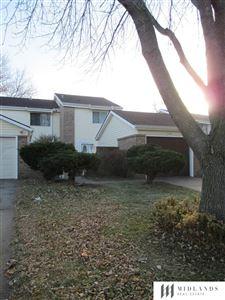 Photo of 1121 WILLOW Avenue, Bellevue, NE 68123 (MLS # 21808683)