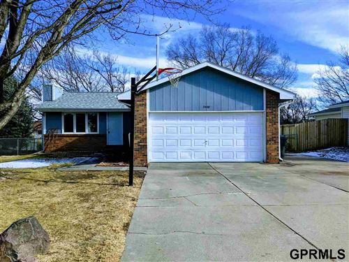 Photo of 2440 SW 18th Street, Lincoln, NE 68522 (MLS # 22100693)