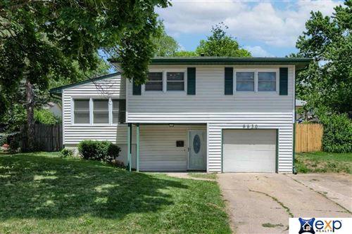 Photo of 6630 Laurel Avenue, Omaha, NE 68104 (MLS # 22113693)