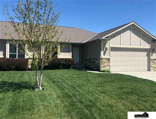 Photo of 1310 Autumn Road, Hickman, NE 68372 (MLS # 22007704)