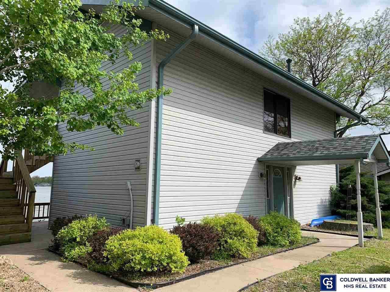 202 W Lakeshore Drive, Lincoln, NE 68528 - MLS#: 22109709