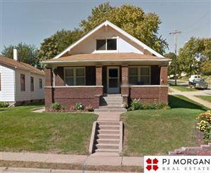 Photo of 1702 S 6th Street, Omaha, NE 68108 (MLS # 21808726)