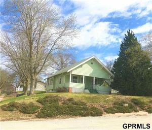 Photo of 703 12 Street, Fairbury, NE 68352-0000 (MLS # 21907739)