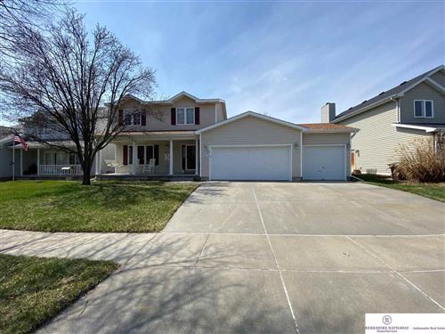 Photo of 5031 NW 2 Street, Lincoln, NE 68521-0000 (MLS # 22007742)