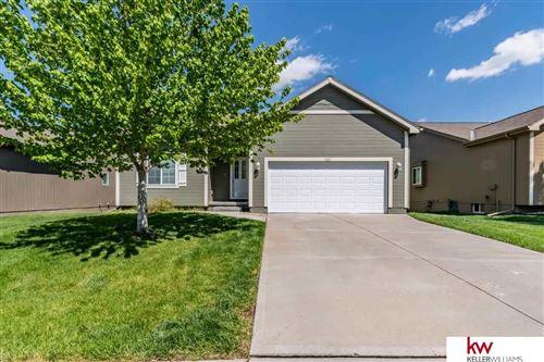 Photo of 13611 S 14 Street, Bellevue, NE 68123 (MLS # 22109743)