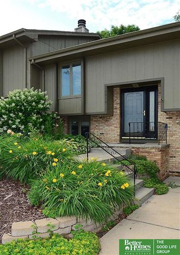 Photo of 12019 Franklin Street, Omaha, NE 68154-0000 (MLS # 22113746)