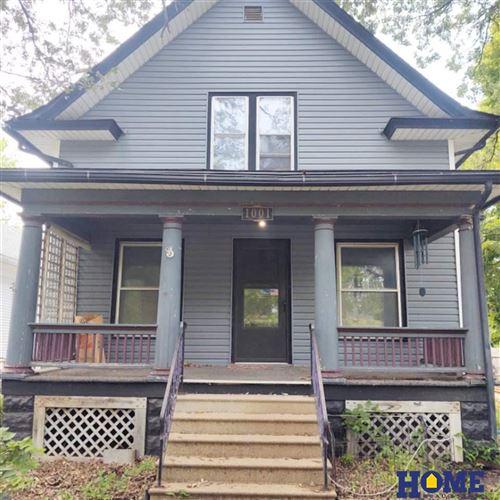 Photo of 1001 S 6th Street, Lincoln, NE 68508-3077 (MLS # 22125752)