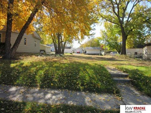 Featured picture for the property 3169753