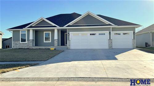 Photo of 2124 Parkview Drive, Seward, NE 68434 (MLS # 22029756)