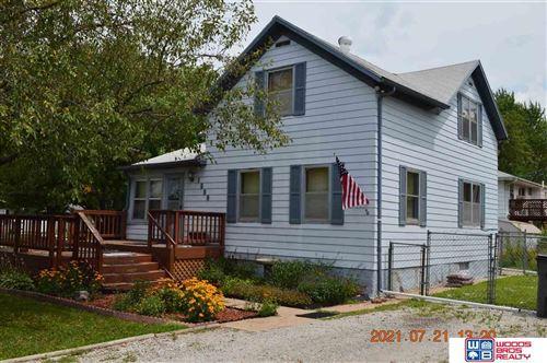 Photo of 1800 SW 9th Street, Lincoln, NE 68522 (MLS # 22116762)