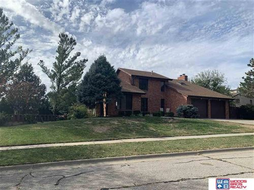 Photo of 2721 S 66th Place, Lincoln, NE 68506 (MLS # 22124785)