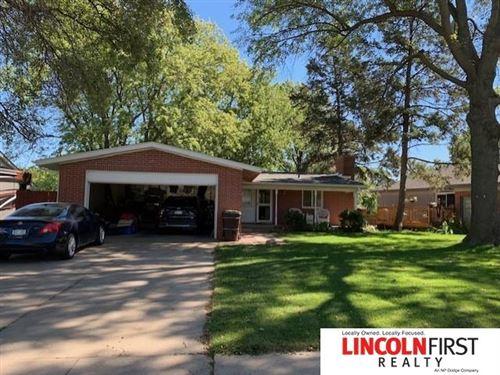 Photo of 1440 S 77Th Street, Lincoln, NE 68506 (MLS # 22122807)