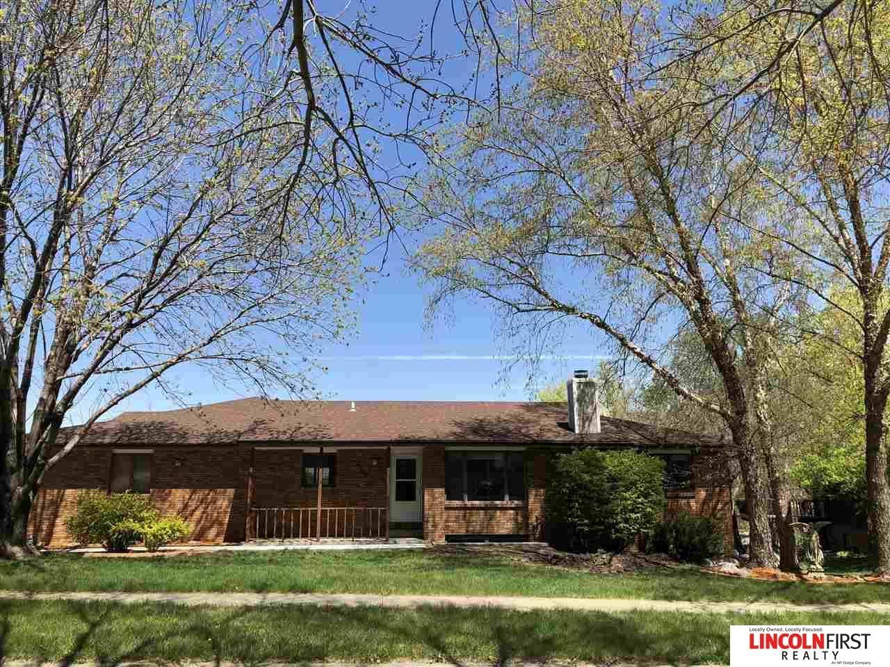4100 Boulder Drive, Lincoln, NE 68516 - MLS#: 22121819