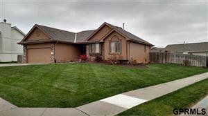 Photo of 714 Eagle View Drive, Papillion, NE 68133-0000 (MLS # 21820822)