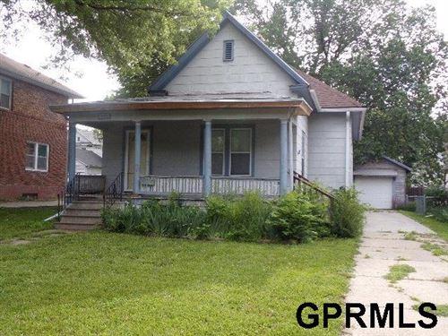 Photo of 352 S 26 Street, Lincoln, NE 68510 (MLS # 22111825)