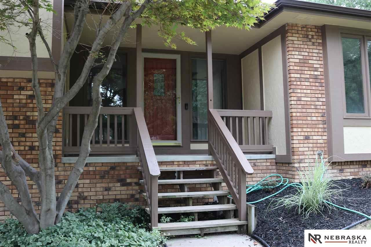 15334 Shirley Street, Omaha, NE 68144 - MLS#: 22121827