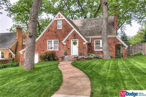Photo of 2122 S 61 Street, Omaha, NE 68106-2130 (MLS # 22012853)