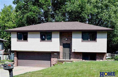 Photo of 5720 Dogwood Drive, Lincoln, NE 68516 (MLS # 22116856)