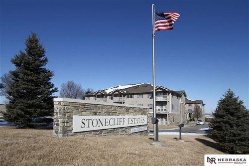 Photo of 5831 Enterprise Drive, Lincoln, NE 68521 (MLS # 22015869)